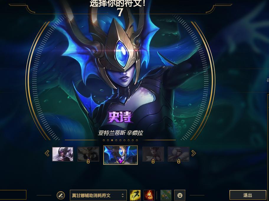 src=http___media.9game.cn_gamebase_2021_5_9_227089604.png&refer=http___media.9game.jpg