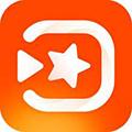 小影app图片